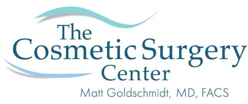 About Dr  Matt Goldschmidt & The Cosmetic Surgery Center in Ohio